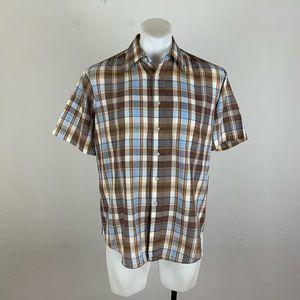 Lucien Piccard Shirts - Lucien Piccard Shirt